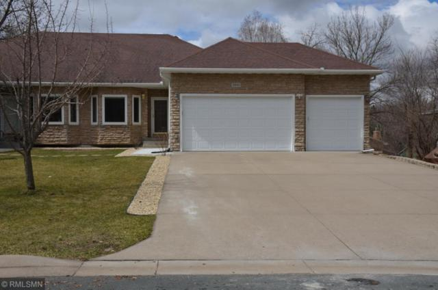 10844 Nord Avenue S, Bloomington, MN 55437 (#5216603) :: Centric Homes Team