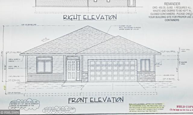 1610 Eagle Ridge Street NE, Owatonna, MN 55060 (#5216681) :: Centric Homes Team