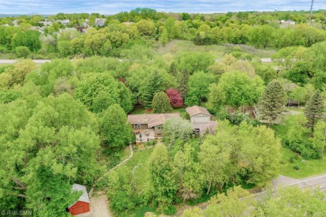 1089 Century Avenue S, Maplewood, MN 55119 (#5216881) :: Olsen Real Estate Group