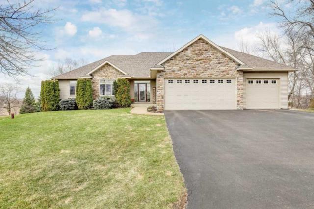 5590 Winker Lane, Prior Lake, MN 55372 (#5216939) :: Centric Homes Team