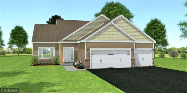 1072 Butternut Lane, Watertown, MN 55388 (#5216943) :: House Hunters Minnesota- Keller Williams Classic Realty NW