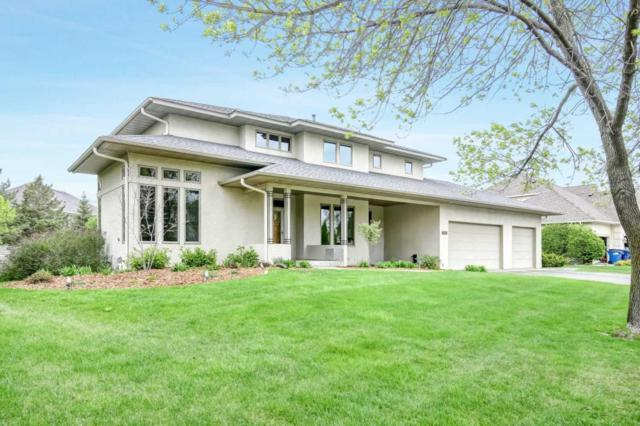 4965 Yuma Court N, Plymouth, MN 55446 (#5217072) :: House Hunters Minnesota- Keller Williams Classic Realty NW