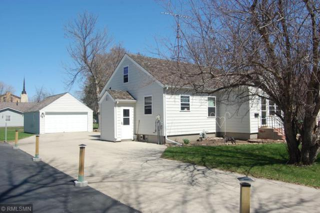 303 10th Avenue, Worthington, MN 56187 (#5217097) :: The Preferred Home Team