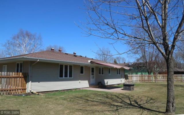 834 Lewis Place, Saint Cloud, MN 56301 (#5217332) :: Centric Homes Team