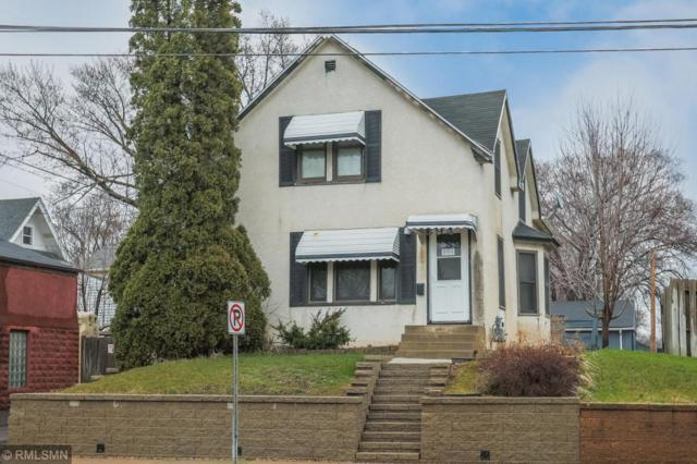 894 Oakdale Avenue, , MN 55118 (#5217347) :: The Preferred Home Team