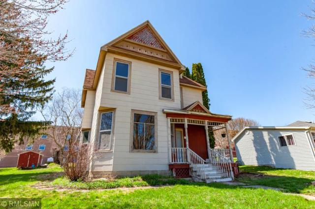 117 Oak Street S, , MN 55954 (#5217352) :: MN Realty Services