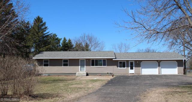 18006 Queen Street NW, Elk River, MN 55330 (#5217369) :: Centric Homes Team