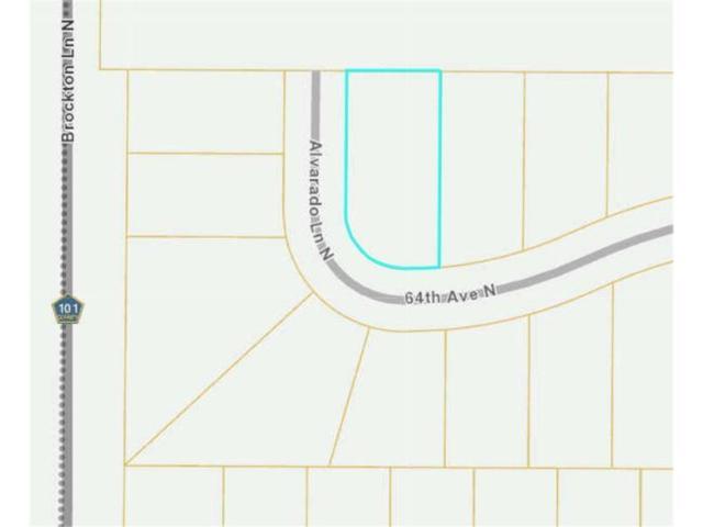 18992 64th Avenue N, Maple Grove, MN 55311 (#5217451) :: Centric Homes Team