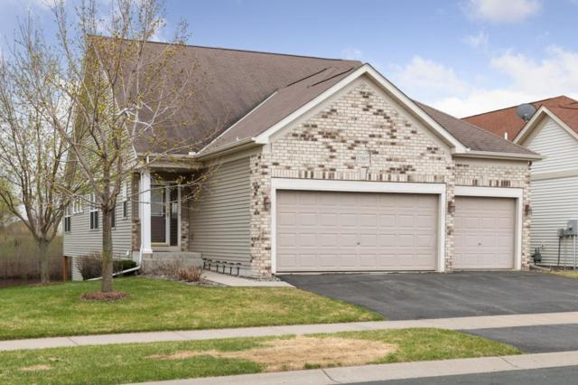 17807 69th Place N, Maple Grove, MN 55311 (#5217588) :: The Michael Kaslow Team