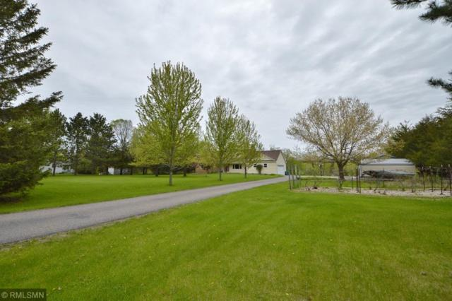 20874 Franklin Road, Lynden Twp, MN 55320 (#5217719) :: The Michael Kaslow Team