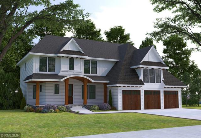 5195 Ranchview Lane N, Plymouth, MN 55446 (#5217808) :: Centric Homes Team