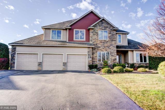 5685 Trenton Lane N, Plymouth, MN 55442 (#5217824) :: Centric Homes Team