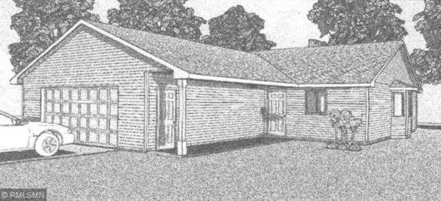 107 Winden Way, Avon, MN 56310 (#5217845) :: House Hunters Minnesota- Keller Williams Classic Realty NW
