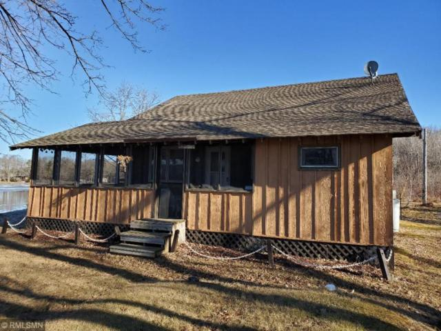 3751 S Sebie Lake Road, Fort Ripley, MN 56449 (#5217849) :: Centric Homes Team