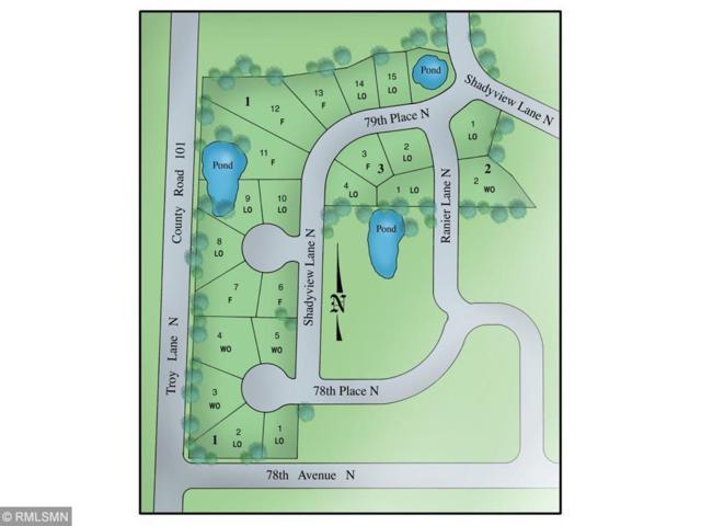 7919 Shadyview Lane N, Maple Grove, MN 55311 (#5217920) :: The Michael Kaslow Team