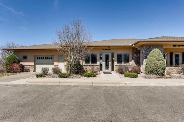 1380 Hamel Road, Medina, MN 55340 (#5217936) :: House Hunters Minnesota- Keller Williams Classic Realty NW