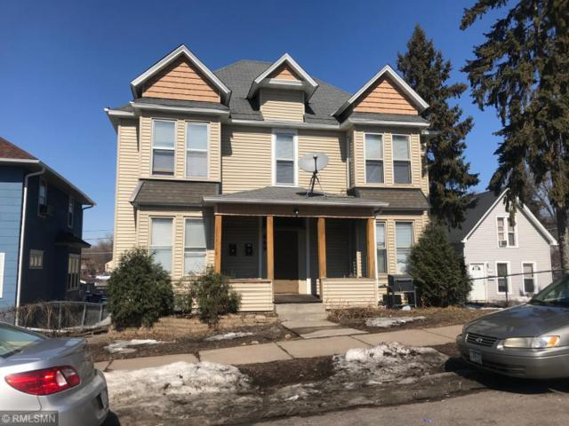 669 Case Avenue, Saint Paul, MN 55106 (#5217991) :: Centric Homes Team