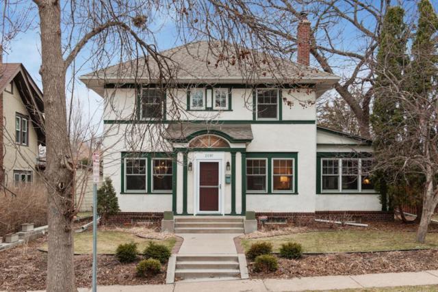 2097 Goodrich Avenue, Saint Paul, MN 55105 (#5217999) :: Centric Homes Team