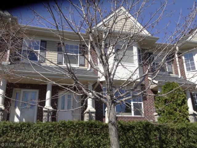 5970 W 16th Street #704, Saint Louis Park, MN 55416 (#5218056) :: The Michael Kaslow Team