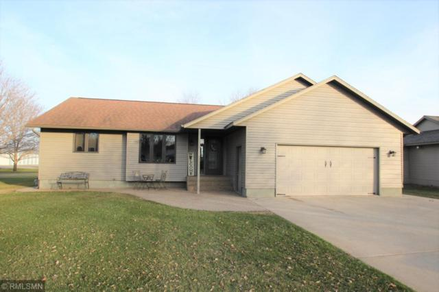 169 Par Drive, Melrose, MN 56352 (#5218090) :: Centric Homes Team