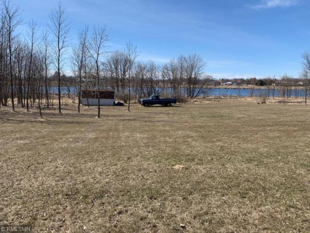 104 Lavens Lake View Drive, Osakis, MN 56360 (#5218104) :: Centric Homes Team
