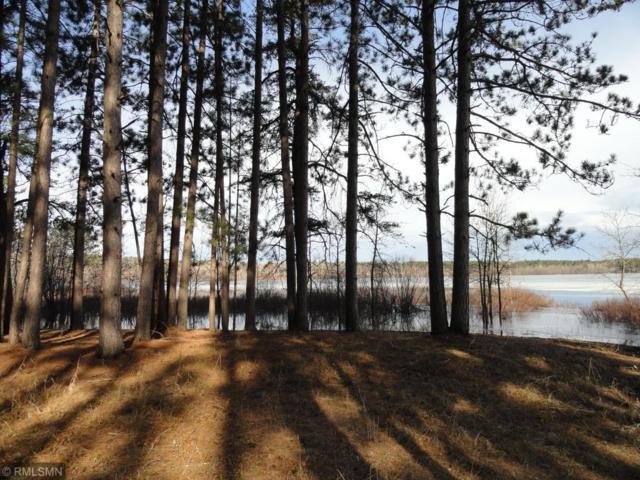 6515 Voyageurs Trail, Biwabik, MN 55708 (#5218382) :: Olsen Real Estate Group