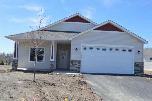 13627 Autumn Way Way, Rogers, MN 55374 (#5218437) :: House Hunters Minnesota- Keller Williams Classic Realty NW