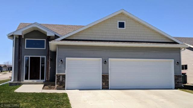 4823 Spire Lane NW, Rochester, MN 55901 (#5218547) :: The Michael Kaslow Team