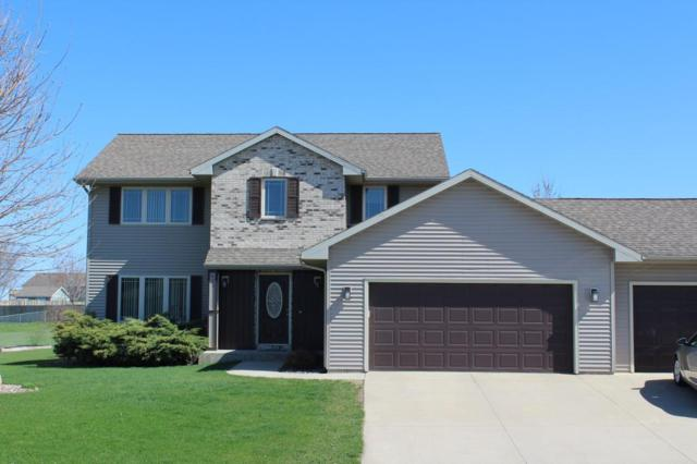633 S Pointe Court SW, Rochester, MN 55902 (#5218661) :: The Michael Kaslow Team