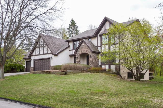 5720 Covington Circle, Minnetonka, MN 55345 (#5218694) :: The Janetkhan Group