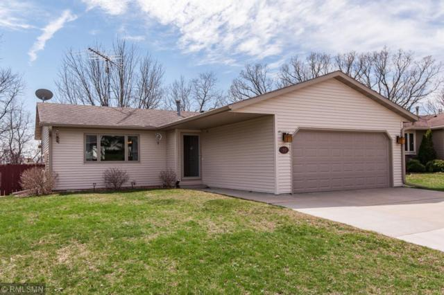 912 39th Street SW, Rochester, MN 55902 (#5219257) :: The Michael Kaslow Team