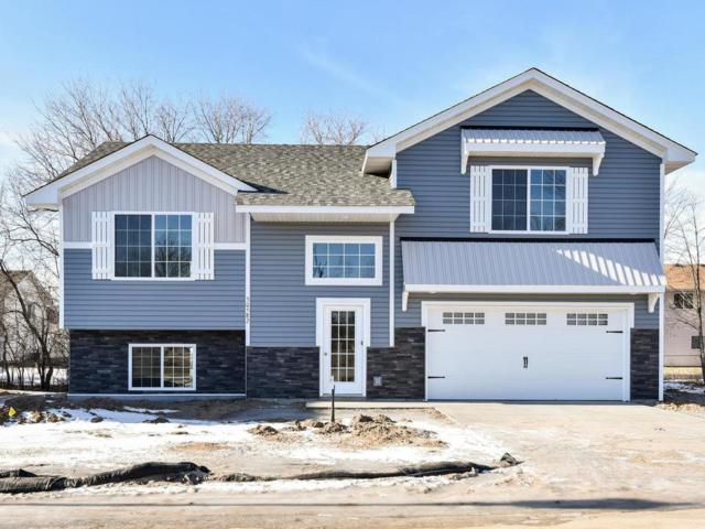 7242 376th Circle, North Branch, MN 55056 (#5219344) :: The Michael Kaslow Team