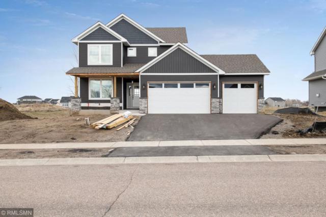 5775 Juneau Lane N, Plymouth, MN 55446 (#5219967) :: House Hunters Minnesota- Keller Williams Classic Realty NW