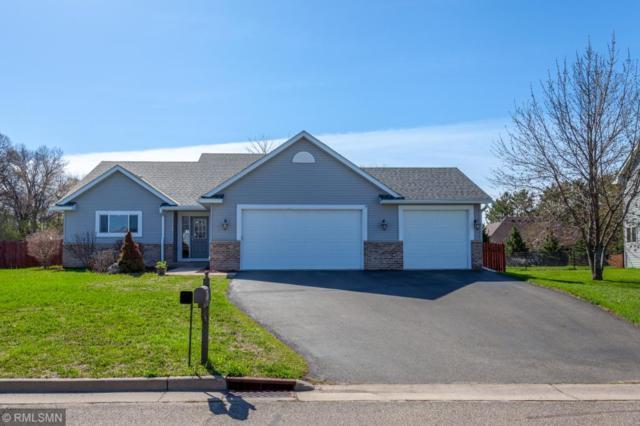 1364 Pheasant Run, New Richmond, WI 54017 (#5220047) :: Olsen Real Estate Group