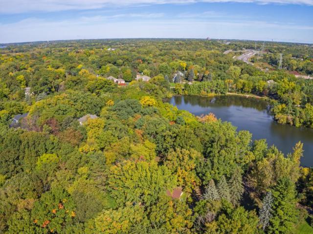 139XX Spring Lake Road, Minnetonka, MN 55345 (#5220070) :: House Hunters Minnesota- Keller Williams Classic Realty NW