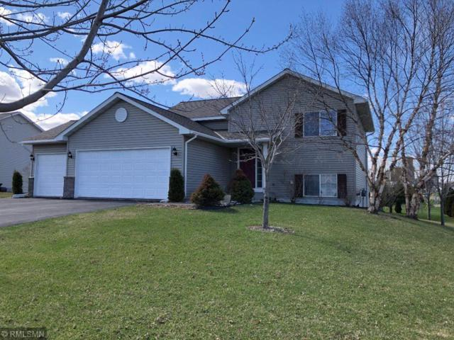 1324 4th Avenue, Baldwin, WI 54002 (#5220910) :: Twin Cities Listed