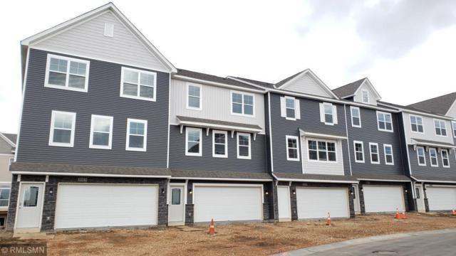 1674 Windigo Lane, Shakopee, MN 55379 (#5220927) :: House Hunters Minnesota- Keller Williams Classic Realty NW