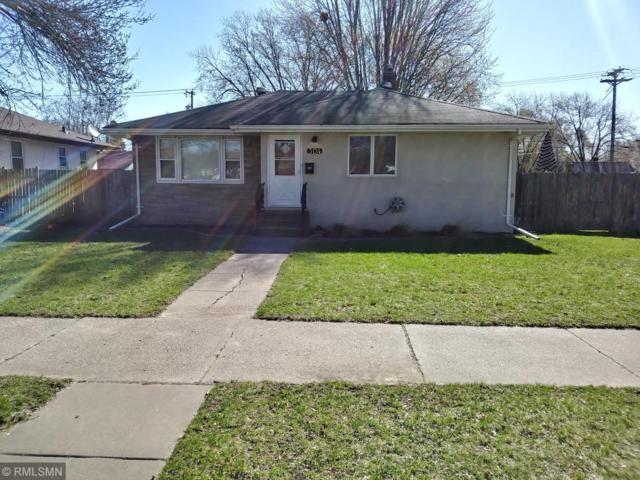 304 13th Avenue N, South Saint Paul, MN 55075 (#5221159) :: Olsen Real Estate Group