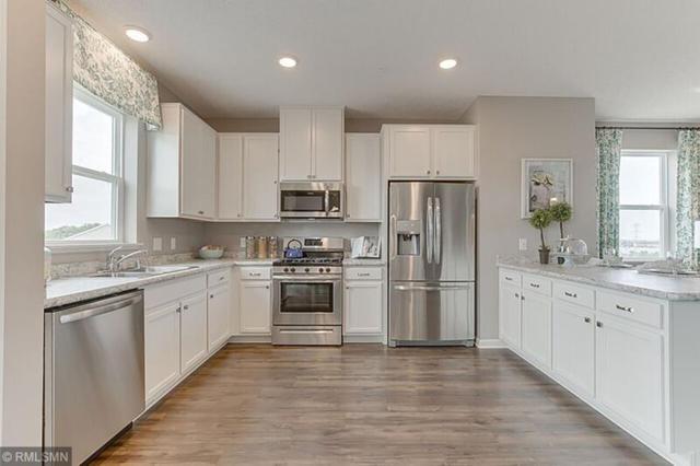1619 Windigo Lane, Shakopee, MN 55379 (#5221189) :: House Hunters Minnesota- Keller Williams Classic Realty NW