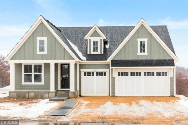 7611 Urbandale Lane N, Maple Grove, MN 55311 (#5221215) :: House Hunters Minnesota- Keller Williams Classic Realty NW
