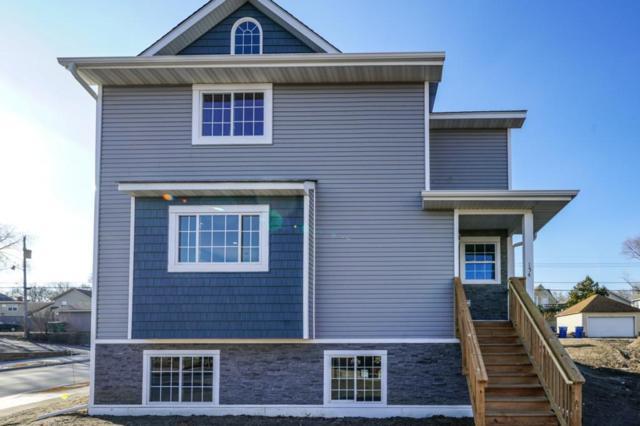 154 3rd Avenue S, South Saint Paul, MN 55075 (#5221256) :: Olsen Real Estate Group