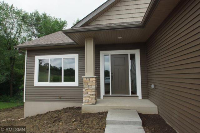 116 High Point Road, Cannon Falls, MN 55009 (#5221643) :: House Hunters Minnesota- Keller Williams Classic Realty NW
