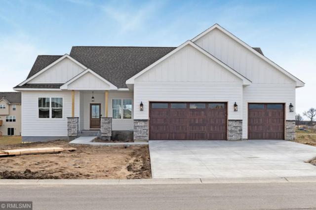 5805 Juneau Lane N, Plymouth, MN 55446 (#5222025) :: House Hunters Minnesota- Keller Williams Classic Realty NW