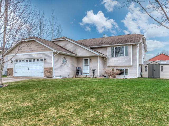 1430 Summit Street, Baldwin, WI 54002 (#5222234) :: Twin Cities Listed