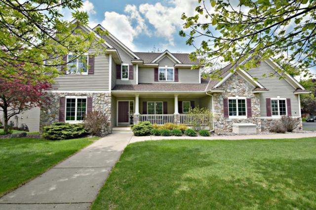 6229 Boxman Path, Inver Grove Heights, MN 55076 (#5223000) :: Olsen Real Estate Group