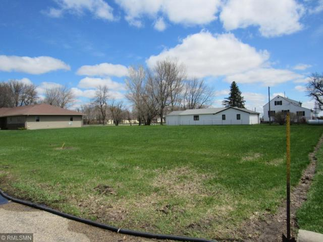 804 Southside Ct, Fulda, MN 56131 (#5223069) :: The Preferred Home Team