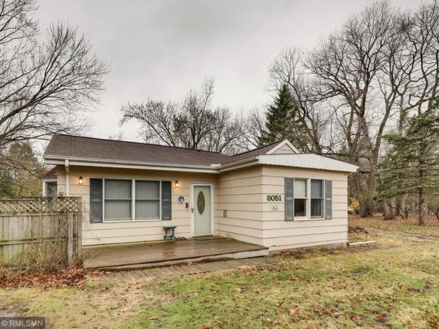 8051 50th Street N, Lake Elmo, MN 55042 (#5223134) :: House Hunters Minnesota- Keller Williams Classic Realty NW