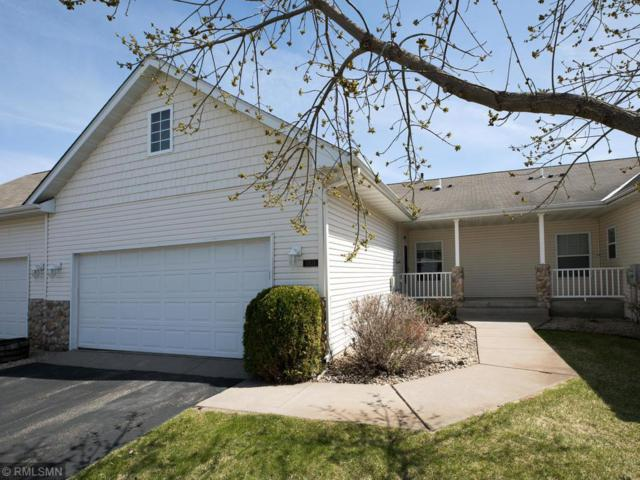 11674 Alpine Drive, Monticello, MN 55362 (#5223503) :: Olsen Real Estate Group