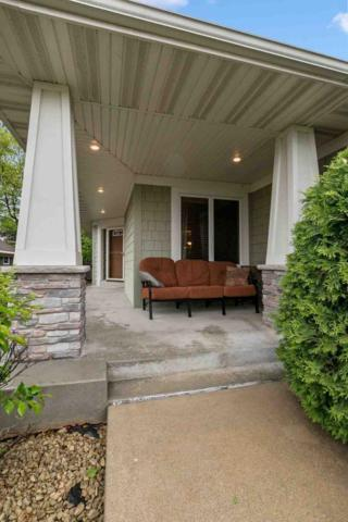 8653 Collin Way, Inver Grove Heights, MN 55076 (#5223552) :: Olsen Real Estate Group