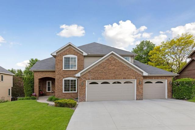 5415 Sycamore Lane N, Plymouth, MN 55442 (#5223553) :: The Preferred Home Team